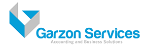 Garzon Services Accounting Broward